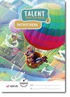 COVER-TALENT-2-Taalschrift-A_Thema3-klein-S