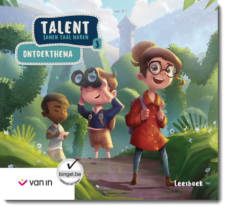 COVER-TALENT-3-Leesboek_Thema3-klein-S
