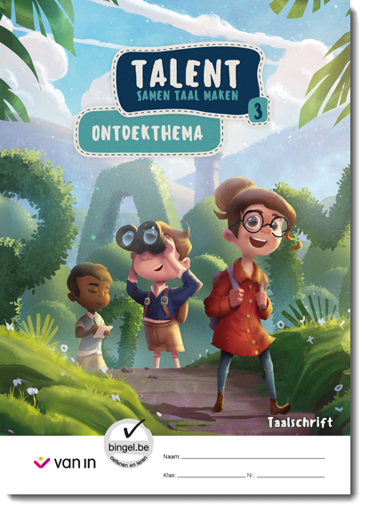 COVER-TALENT-3-Taalschrift-A_Thema3-klein-S