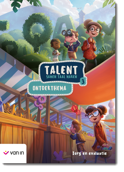 COVER-TALENT-3-Zorg-en-evaluatie-A_Thema3-klein-S