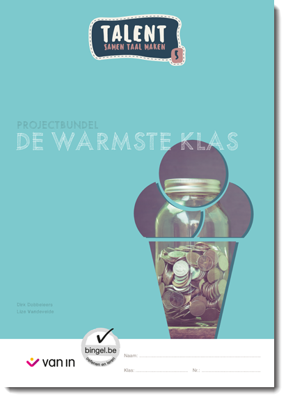 COVER-TALENT-5-Projectbundel-1-De-warmste-klas-klein-S