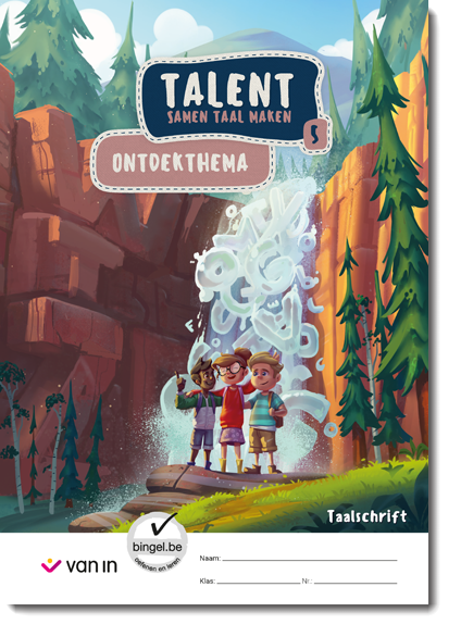 COVER-TALENT-5-Taalschrift-A_Thema3-klein-S