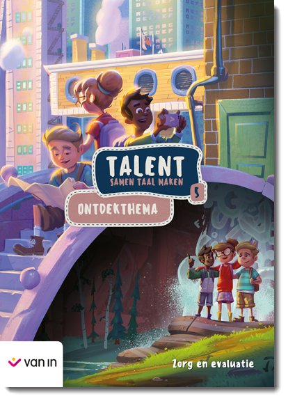 COVER-TALENT-5-Zorg-en-evaluatie-A_Thema3-klein-S
